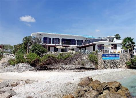 waterside appartments waterside apartments dive updated 2018 prices inn