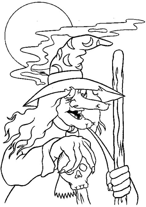 interactive halloween coloring pages coloring pages halloween animated images gifs pictures