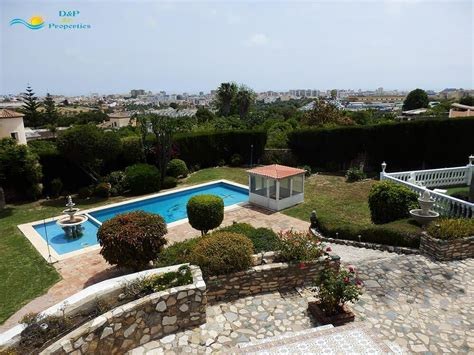 property for sale in mijas costa amazing villa for sale in mijas costa dyp sol properties