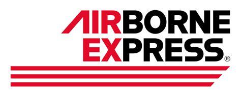 airborne express wikipedia