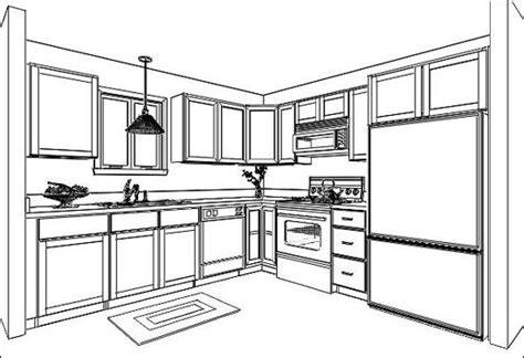 how much do custom cabinets cost how much do custom cabinets cost home furniture design