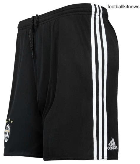 Sweater Ac Milan 2016 2017 Leaked Adidas Green new juventus kit 2016 17 juve home jersey 16 17 by adidas
