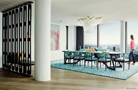 Musterbrief Besichtigungstermin Wohnung Wohnen In Der Elbphilharmonie Exklusive Eigentumswohnungen Mit Unvergleichlichen Ausblicken