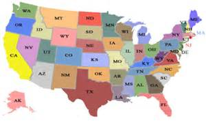 us map with states filled in meet the investors nationwide network of 11 000