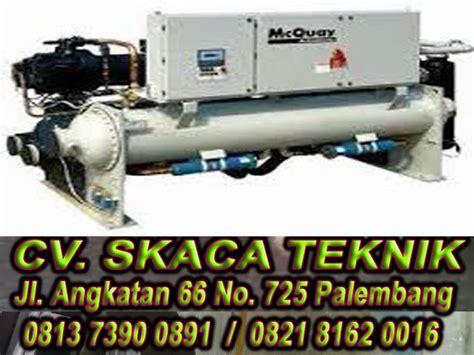 Ac Panasonic Di Palembang service ac palembang