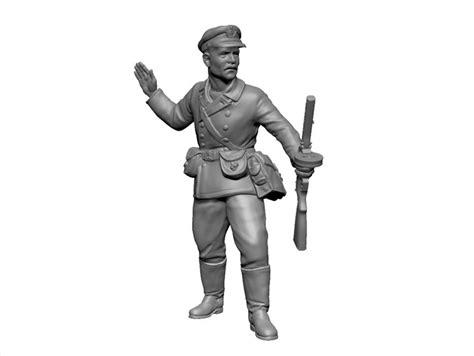 Zvezda 6146 1 72 Soviet Naval Infantry soviet naval infantry of tactic zvezda 6146