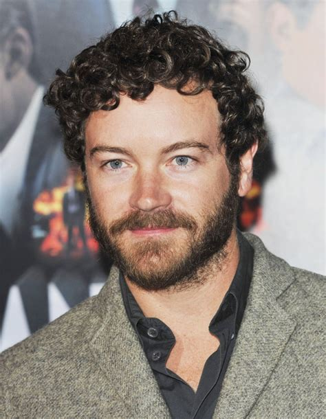 danny the danny masterson picture 23 the los angeles world premiere of gangster squad arrivals