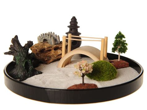 desk garden zen garden mini zen garden tabletop zen garden zen garden on desk japanese zen garden