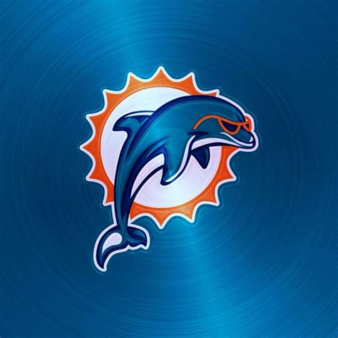 miami dolphins tattoo 27 best images about dolphin tattoos on lower