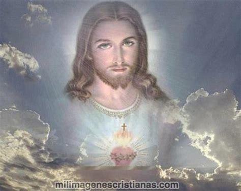 imagenes de jesus amor image gallery imagen del sagrado corazon
