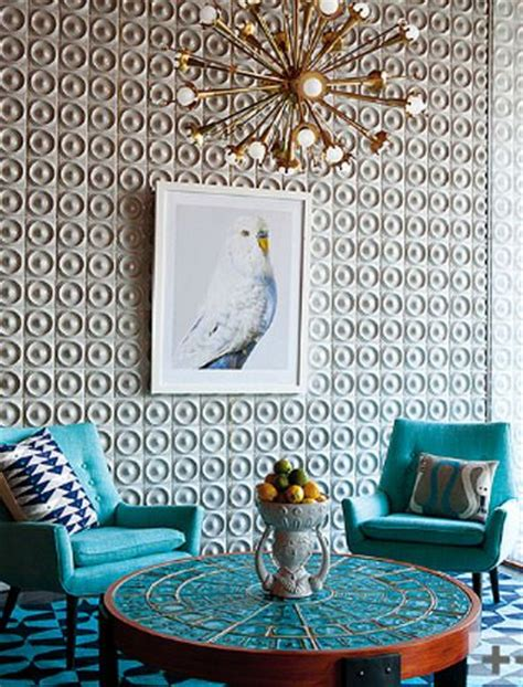 decor living sputnik 1000 images about living rooms on pinterest sputnik
