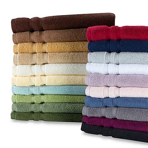 suite platinum bath rugs suite platinum microcotton towels 100 cotton bed bath beyond