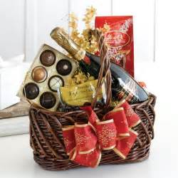chocolate gift basket collectibles and gifts chocolate gift basket ideas