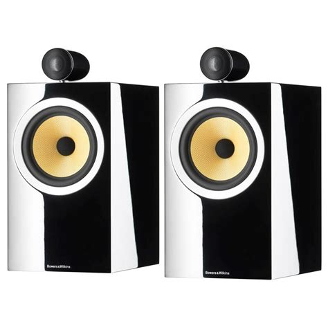 b w discontinued b w cm6 s2 speakers pair superfi