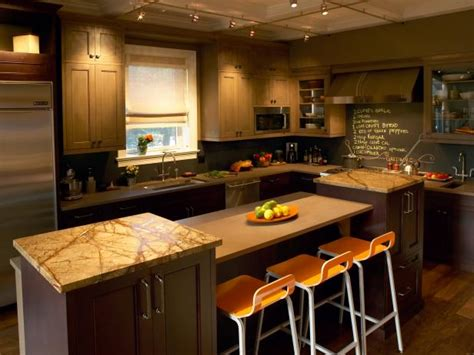Track Lighting For Kitchen Island 10 Things You Must Accent Lighting Diy