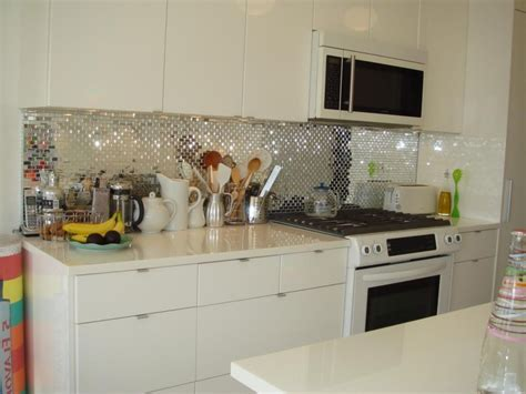 simple kitchen backsplash ideas back splash low budget to