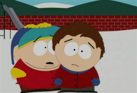 south park episodes mobile free southpark screen