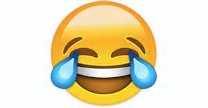imagenes de caritas deemojis los emojis gigantes llegan a whatsapp junto al contestador