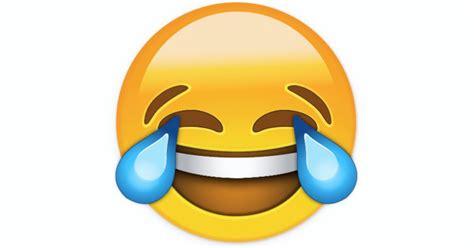 imagenes de emojines los emojis gigantes llegan a whatsapp junto al contestador