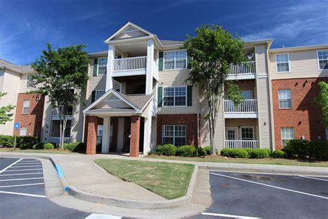 Waterford Apartments Athens Ga Cambridge Apartments Athens Ga Avenue