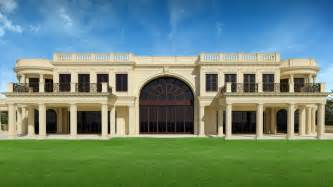 the most expensive house in america le palais royal in florida is the most expensive house in
