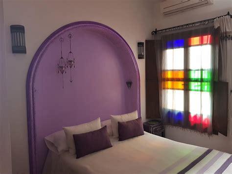habitacion lila habitaci 243 n lila dar manara