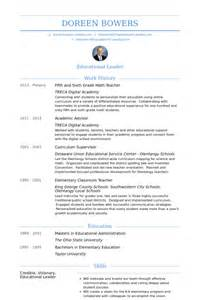 Grader Sle Resumes by Math Resume Sles Visualcv Resume Sles Database