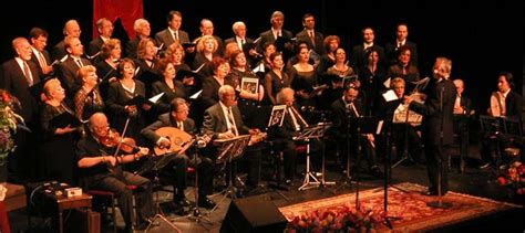 ottoman classical music 17 best images about turkish music on pinterest persian