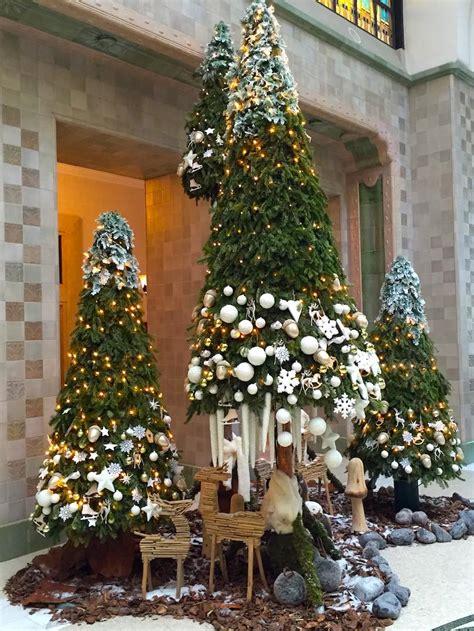 Dekoration Zu Weihnachten by Dekoration Zu Weihnachten F 252 R Gro 223 Raum M 252 Nchen Und Starnberg