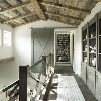 25 rustic interior design inpisrations via philip sassano rustic plank ceiling design decor photos pictures