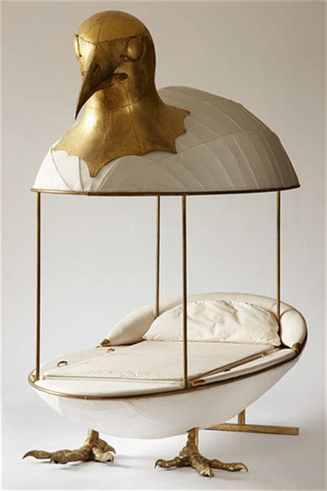 animal furniture xcitefun net