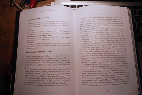 libro cucina cracco torta delle quattro citt 224 a qualcuno piace il libro di