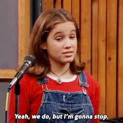 gia from full house marla sokoloff tumblr