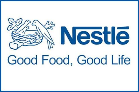 email nestle nestle india customer care phone number email id toll