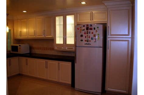 Membrane Press Kitchen Cabinet Membrane Press Welco Kitchen