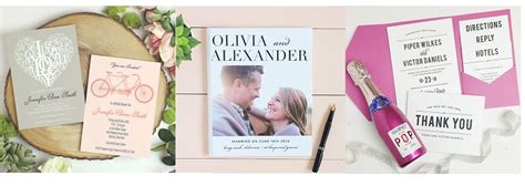 How To Add Gift Card To Best Buy Account - most stylish wedding invitation cards to buy best designs templates