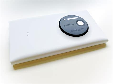 Nokia Lumia Kamera 41 Megapixel nokia lumia 1020 41 megapixel wallpapers and images wallpapers pictures photos