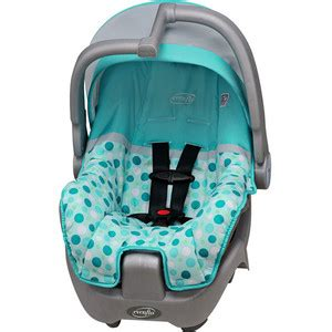 walmart baby car seats walmart baby car seats polyvore