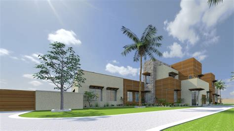 home design sp lka cywilna 100 3570 best architecture design modern modern and futuristic architecture design