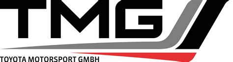 logo toyota yaris toyota motorsport gmbh to participate in 2012 le mans 24