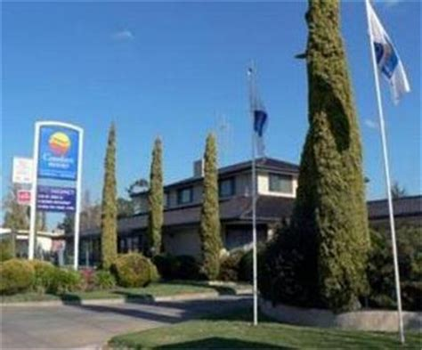 comfort resort moama comfort resort moama moama deals see hotel photos