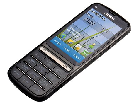 themes nokia c3 01 touch and type nokia c3 01 device specifications device detection by
