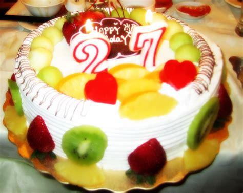 happy birthday  mefeb   asia popstar news