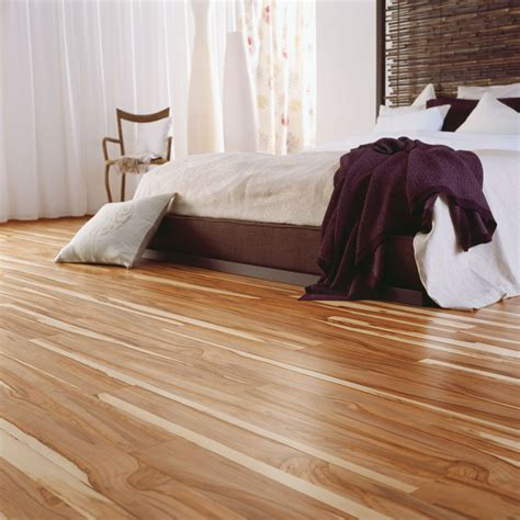 cheap flooring for bathroom bedroom with laminate and