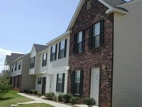 talbert woods apartments and townhomes rentals