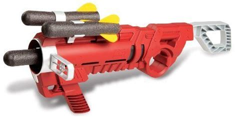 Gear Viper Blaster gear rocket blaster by spin master 23 09 from the manufacturer the most power
