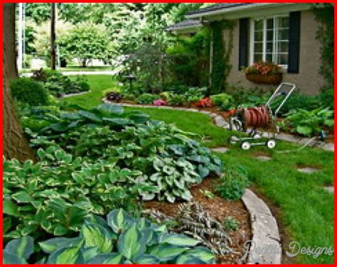 garden plans zone 7 landscape design ideas zone home designs home