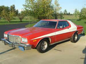 mad 4 wheels 1976 ford gran torino best quality free