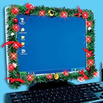 usb jouluvalot tietokoneen n 228 yt 246 n ymp 228 rill 228 tuovat
