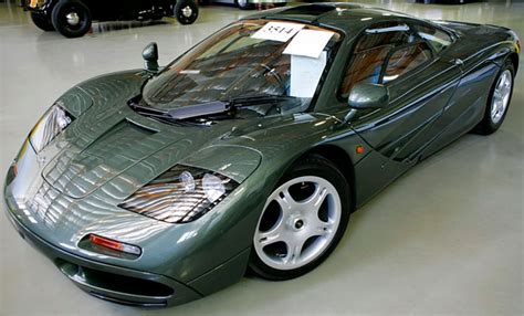 mclaren p1 price in south africa mclaren f1 lm gtr for sale 1994 1998